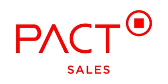 PACT SALES GmbH