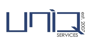 UNIQservices GmbH
