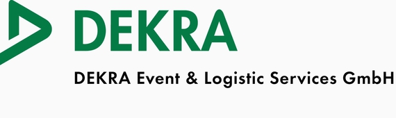 DEKRA Event & Logistic Services GmbH