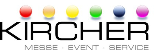 KIRCHER Messe & Event - Service GmbH & Co. KG
