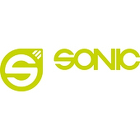 Sonic Sales Support GmbH
