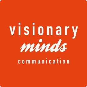Visionary Minds GmbH