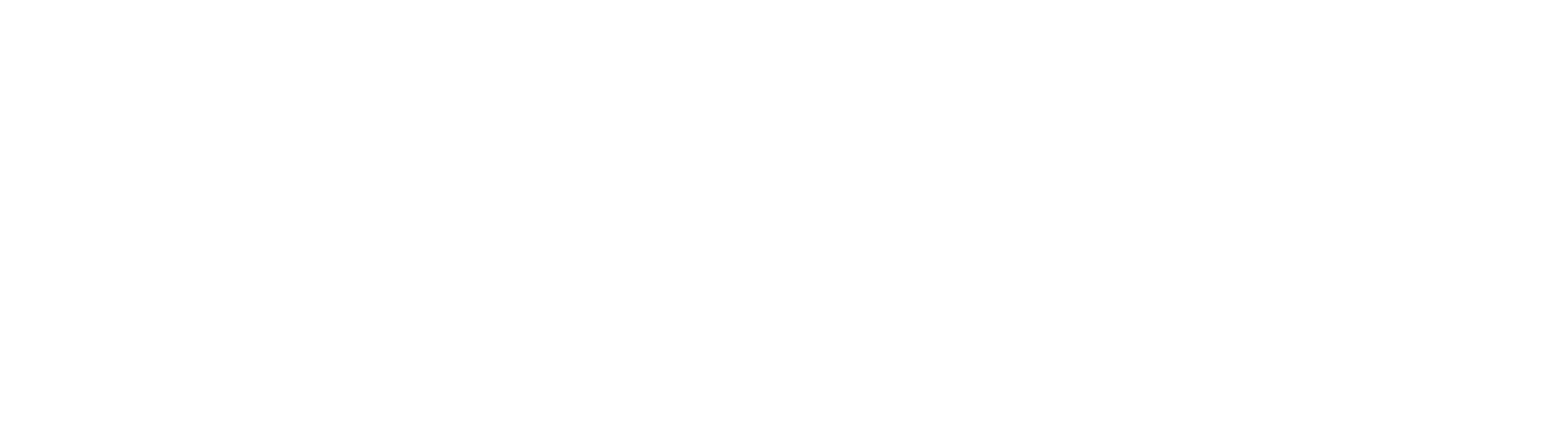 Jooster